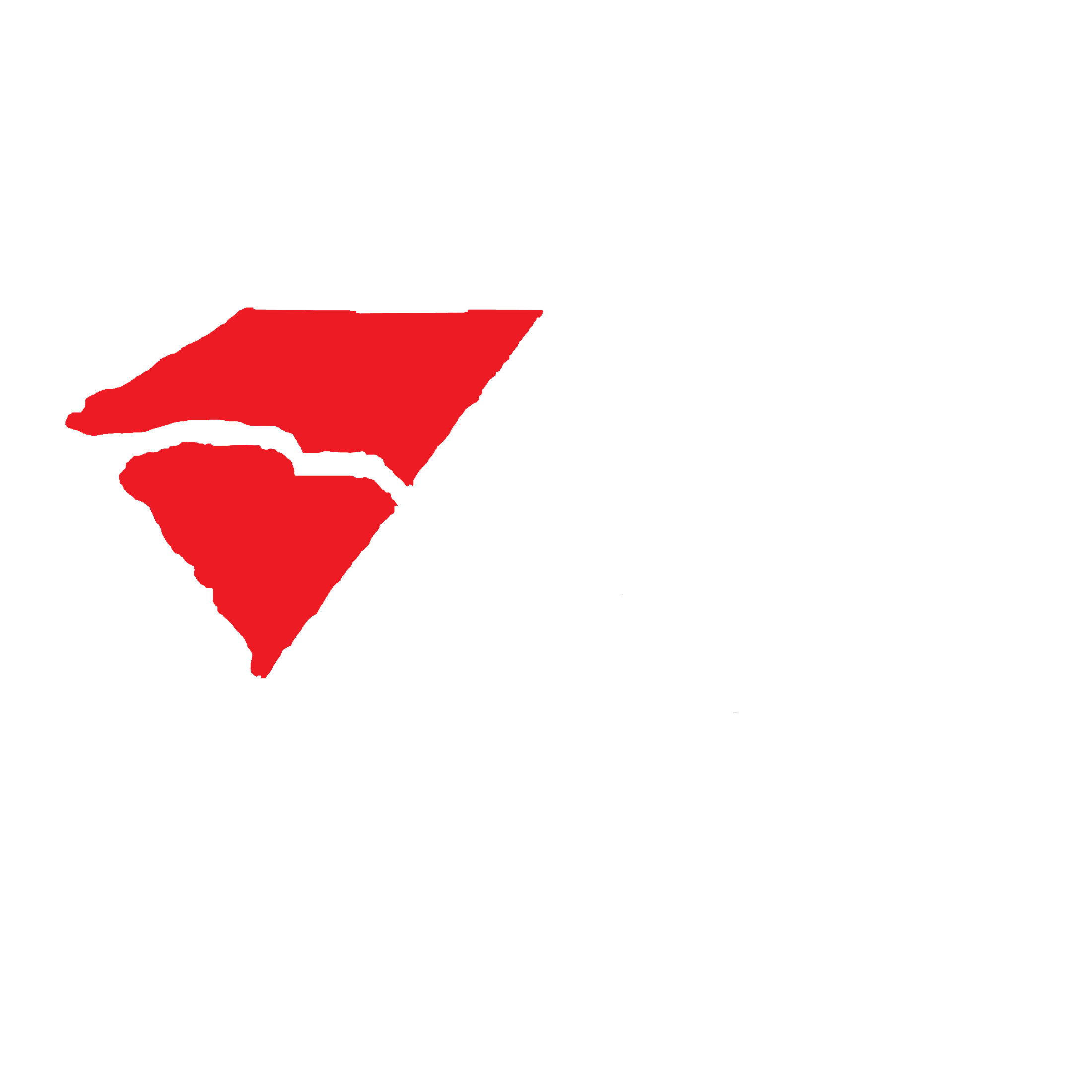 Alternative Roofing Solutions - ARS Roofing logo icon white