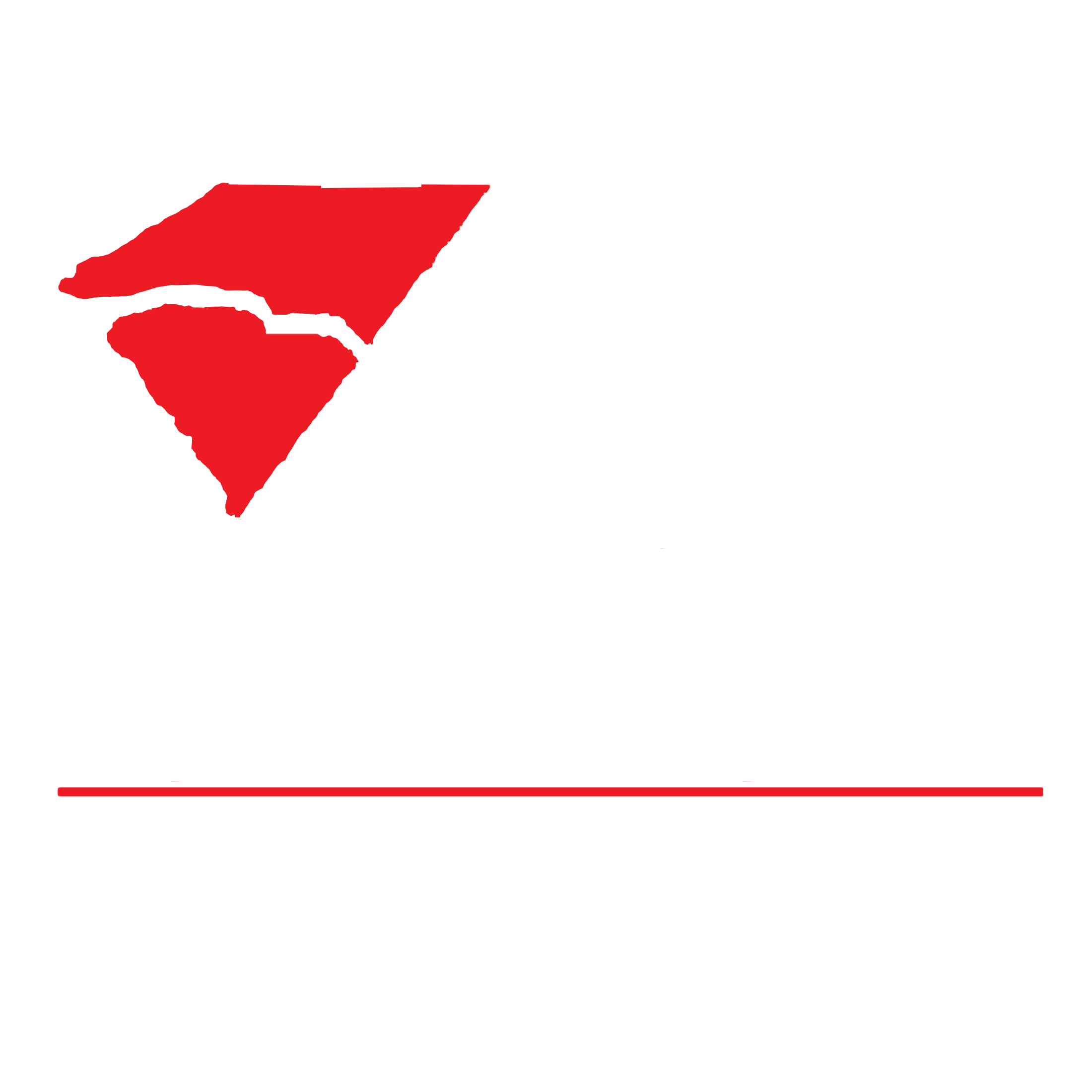 Alternative Roofing Solutions - ARS Roofing white logo