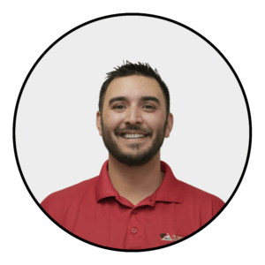 Alternative Roofing Solutions - staff 3