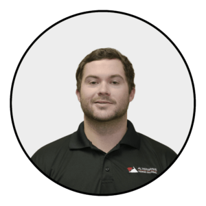 Alternative Roofing Solutions - staff 4