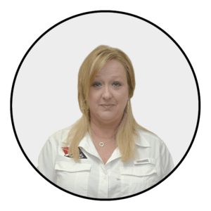 Alternative Roofing Solutions - staff 6
