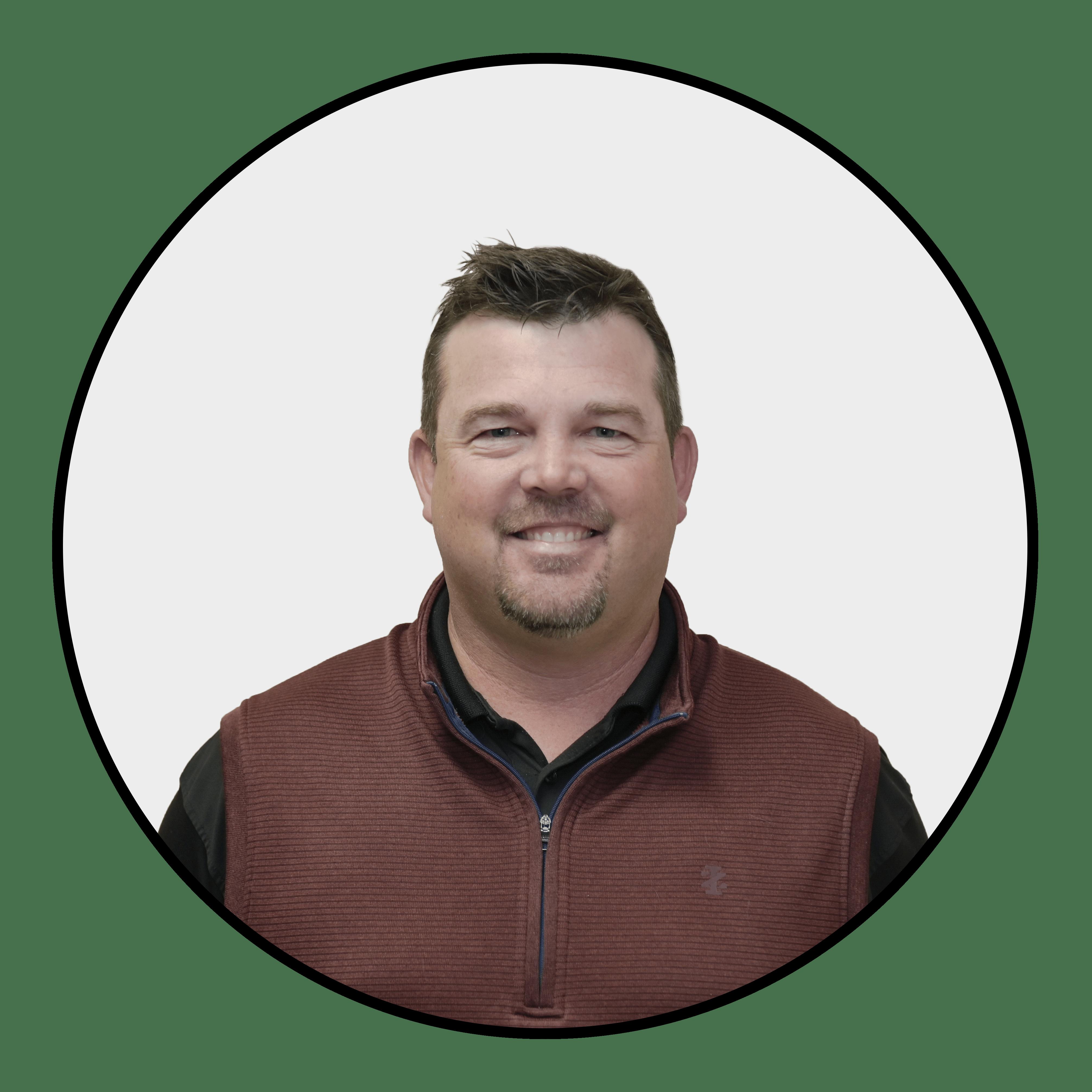 Alternative Roofing Solutions - Scott