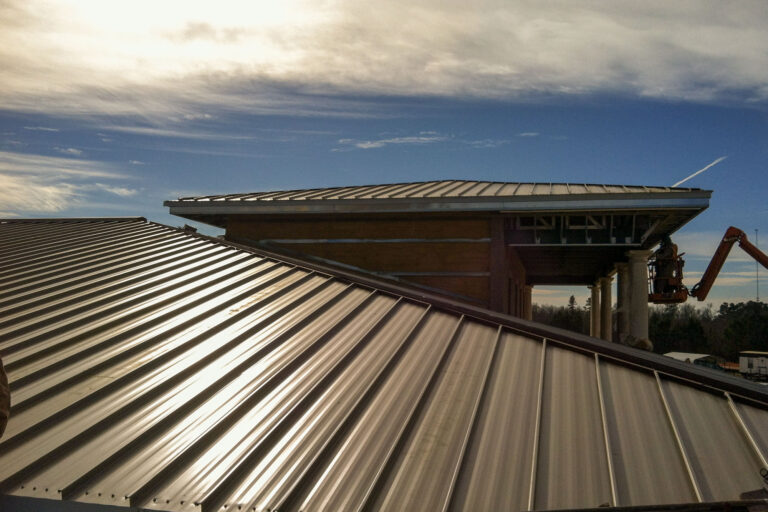 Roof_image-1