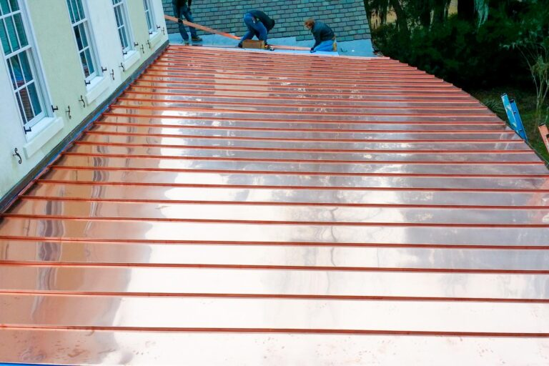 Roof_image-2