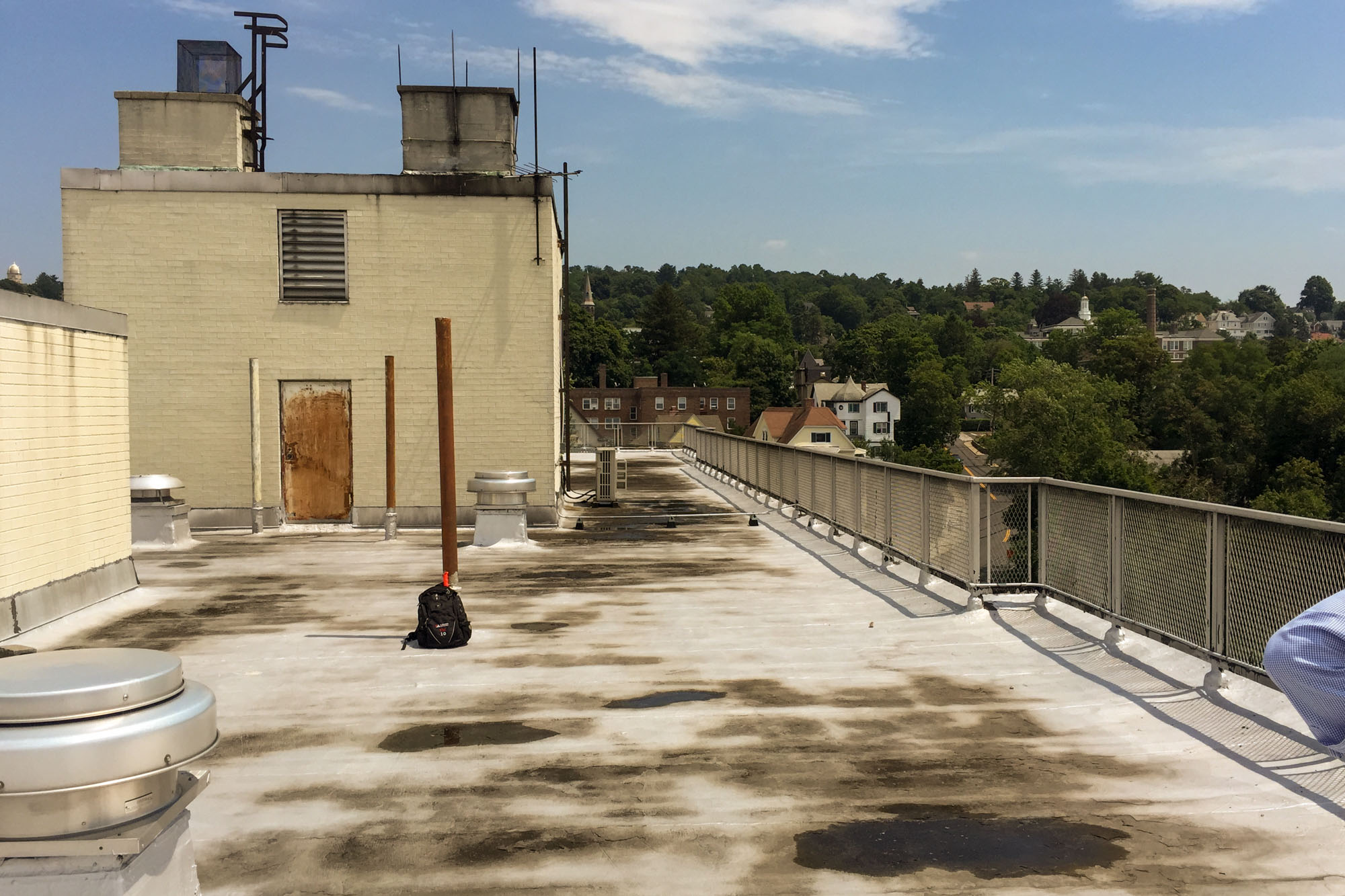 Roof_image-5