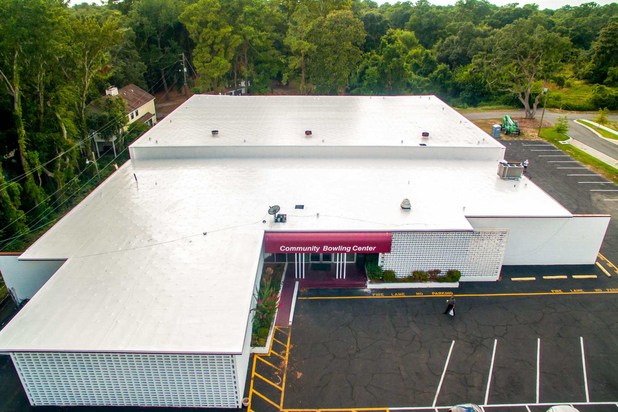 Roof_image-7