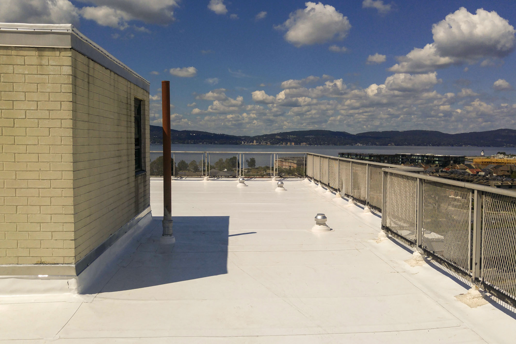 Roof_image-8