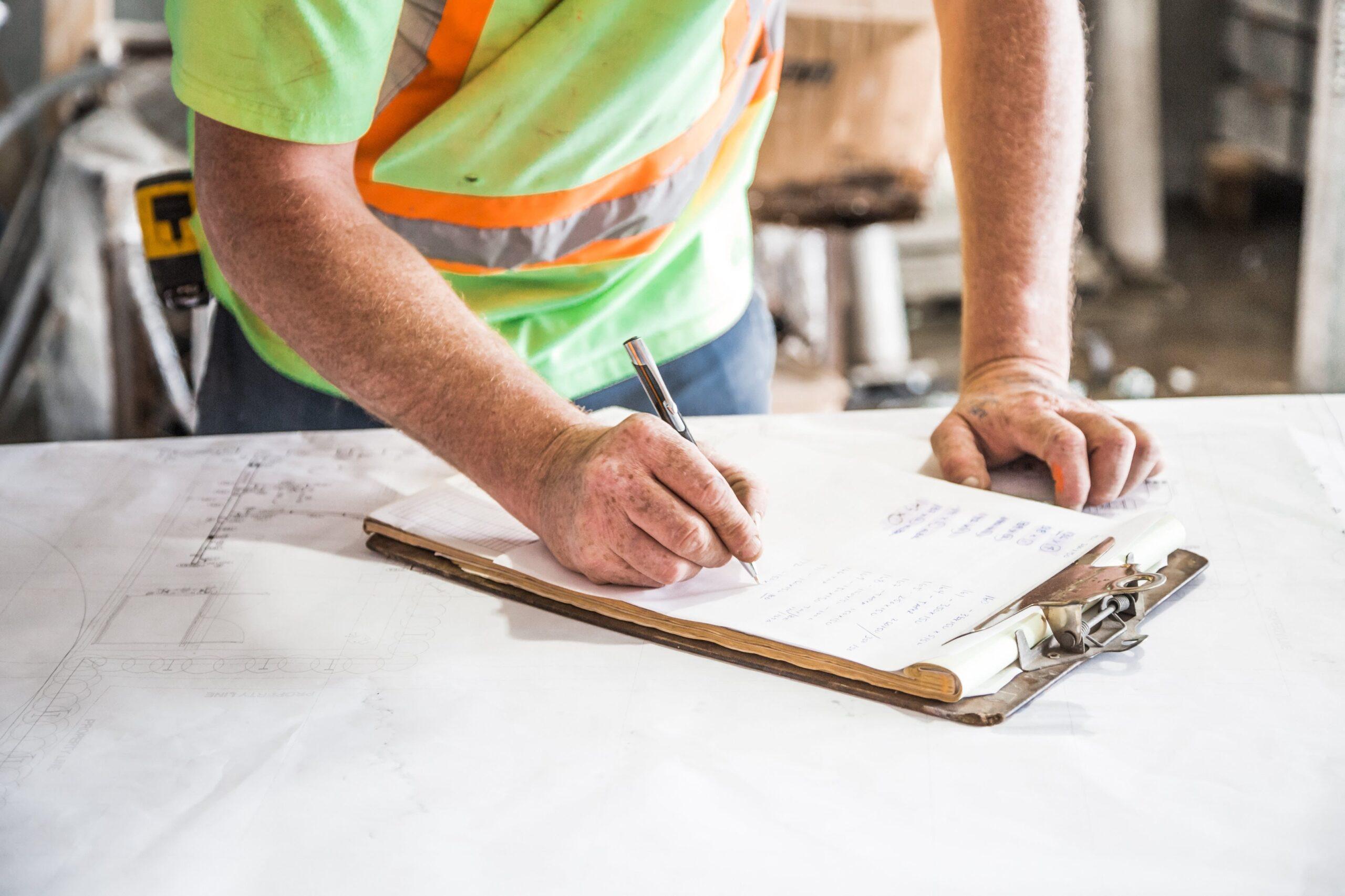 ARS Roofing Service & Repair