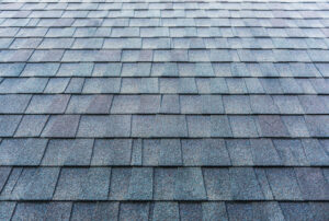 Read more about the article How often should I have my roof inspected?