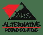 ARS Header Icon