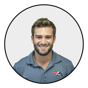 Dillon Wilson | Alternative Roofing Solutions